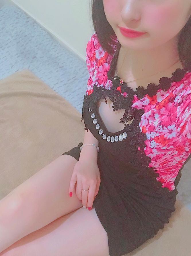 Aroma beauty -アロマビューティ- えりか【明石店】