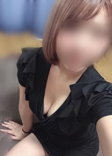 ダーリンスパ 【新大阪、神戸】めぐみ