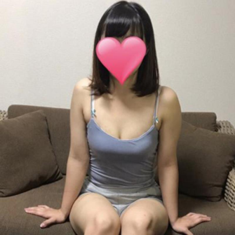 リラクゼーション アロマリッツ すず22歳(体験入店)